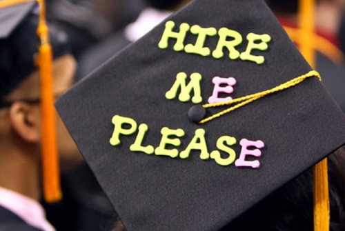 Why Fresh Graduates Don't Fit in Our Studio